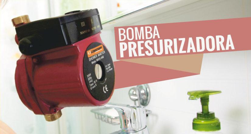BOMBA PRESURIZADORA 2_zps3j7y3swx