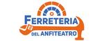 Ferreteria Del Anfiteatro