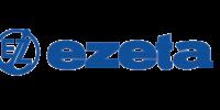 201412301020000.Logo EZ trazado pantone 286 ok