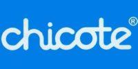 2015-07-08_01-48-53Chicote-Logo