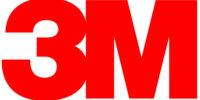 3m-logo-large-1