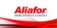 Aliaforipared2x2