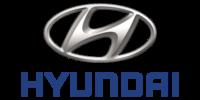 Hyundai-logo-grey-2560x1440
