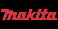 Makita-logo-vector