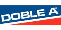 doble_a_logo