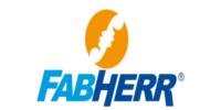 fabherr