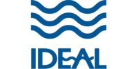 ideal-logo-thumbnail