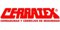 logo cerratex