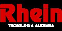 logo_nav