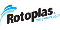 preview-Rotoplas